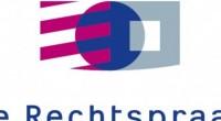 Logo_de_Rechtspraak_ANBI-540x210