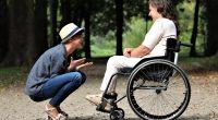 gehandicapte_erfenis_bewind_mentor