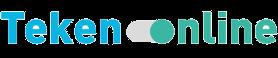 TekenOnline biedt notarissen een betrouwbaar identificatiemiddel en elektronisch geavanceerde handtekening