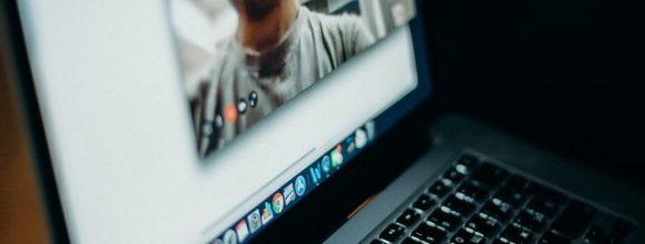 Digitaal passeren van testamenten in noodsituaties mogelijk
